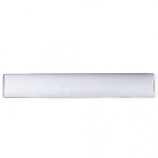 Picture of Xperia Z3 Compact USB Charging Port Cover [White]