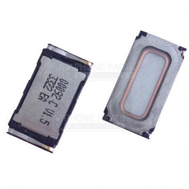 Picture of Xperia Z3 +/ Z4 Earpiece Speaker