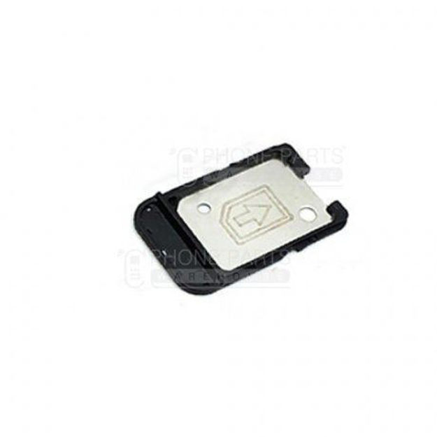 Picture of Xperia XA Ultra Sim Tray