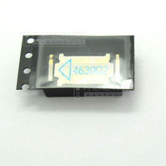 Picture of Xperia XZ Earpiece Speaker