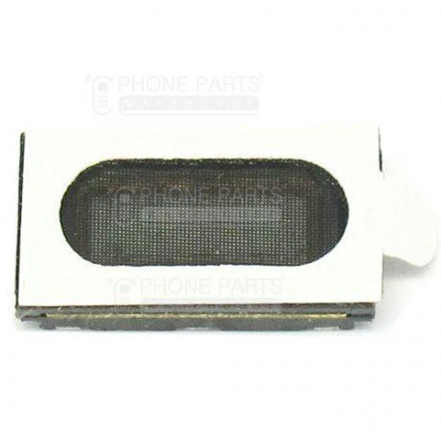 Picture of Xperia XZs Loudspeaker