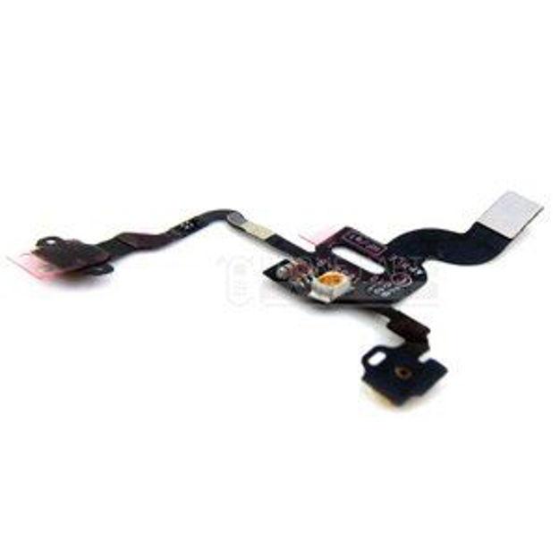 Picture of iphone 4 Compatible Sensor Flex Cable