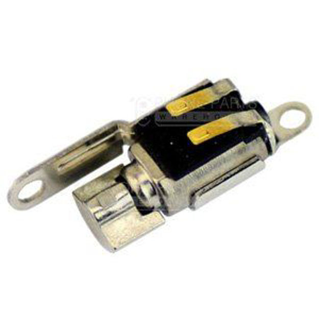 Picture of iPhone 5 Compatible Vibrator Assembly