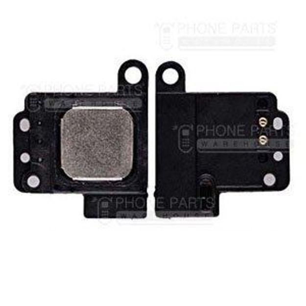 Picture of iPhone 5C Orignal  Ear Speaker