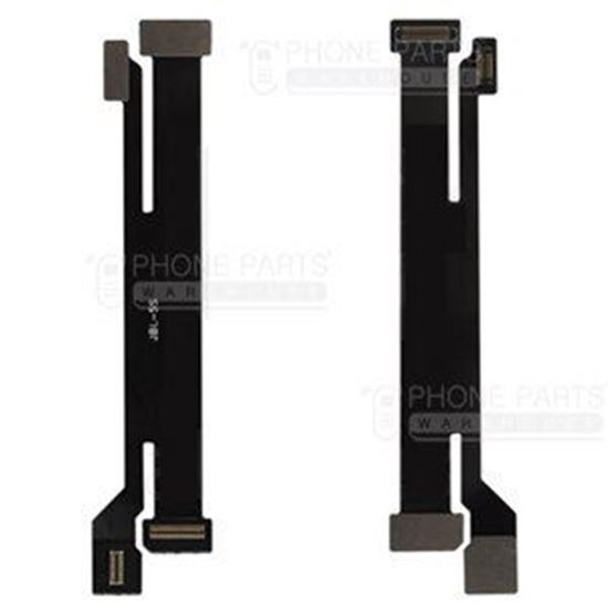Picture of iPhone 5S Compatible LCD Assembly Testing Cable