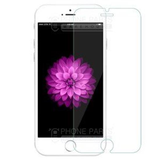 Picture of iPhone 6/6s Tempered Glass Screen Protector (pack of 10)
