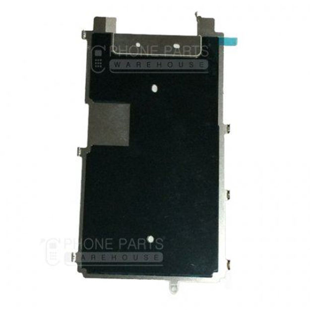 Picture of iPhone 6S Compatible LCD Metal Gasket
