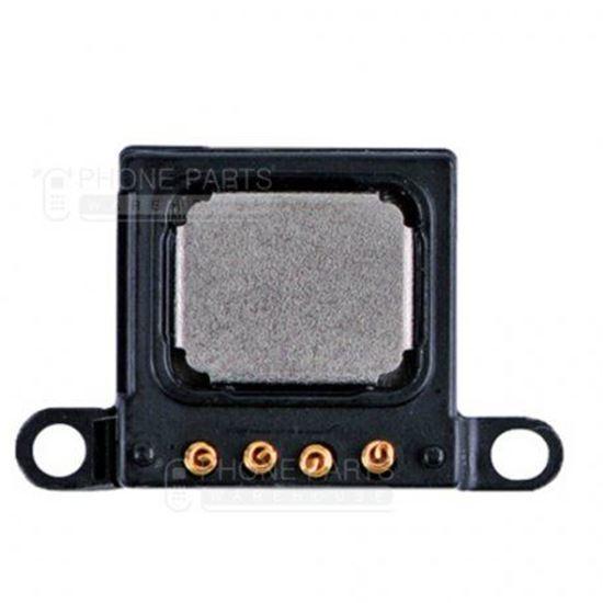 Picture of iPhone 6S Plus Orignal Ear Speaker