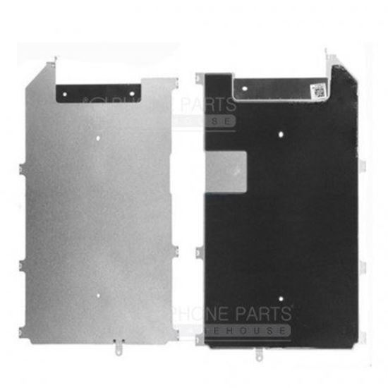 Picture of iPhone 6S Plus Compatible LCD Metal Gasket