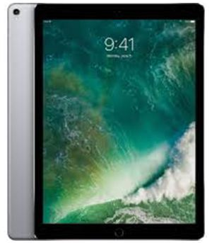 Picture for category iPad Pro 12.9 (1st Gen)