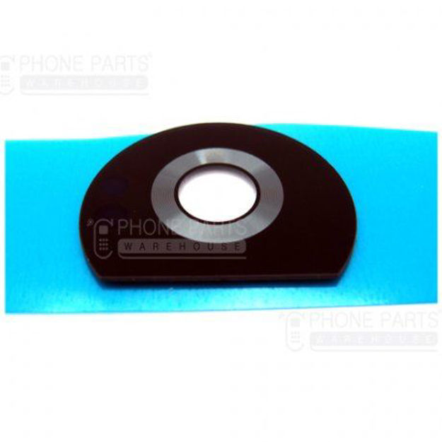 Picture of Motorola Z2 Play Camera Lens Glass With Adhesive