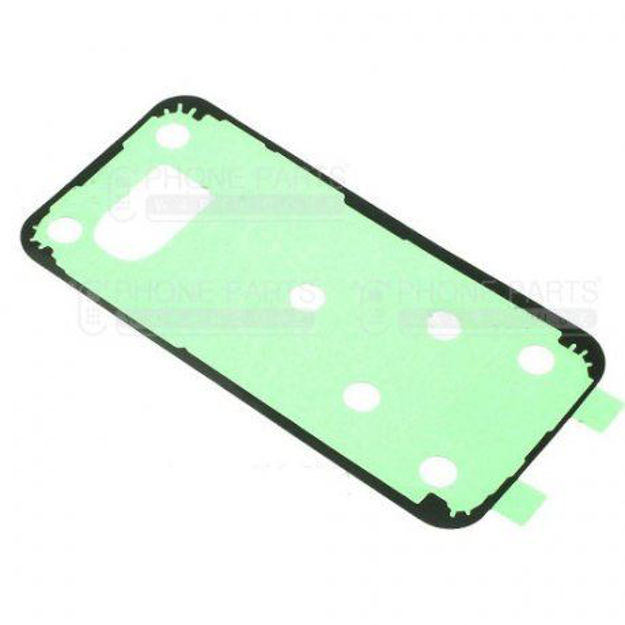 Picture of Galaxy A320 Display Front Adhesive
