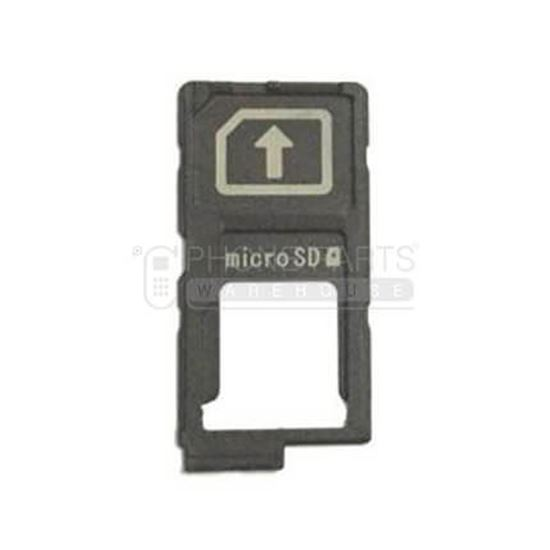 Picture of Xperia Z5 Compact Sim Tray