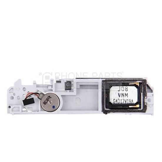 Picture of Xperia Z2 Loudspeaker Vibrator Module Assembly