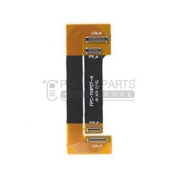 Picture of iPhone 7  LCD Assembly Testing Cable