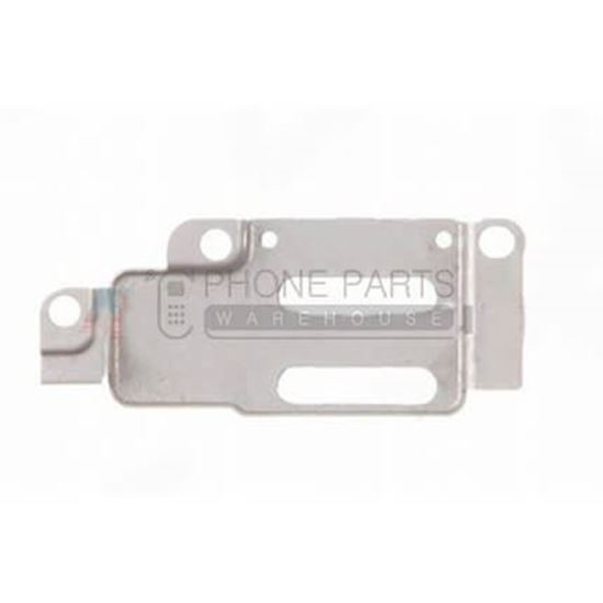 Picture of iPhone 6 Plus Compatible LCD Metal Gasket