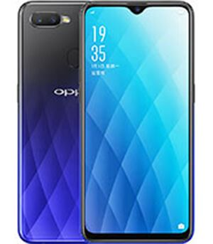 Picture for category Oppo A7X
