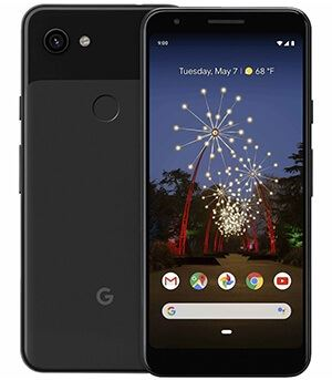 Picture for category Google Pixel 3A