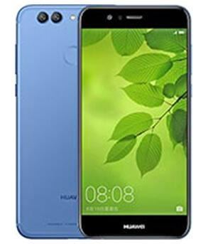 Picture for category Nova 2 Plus