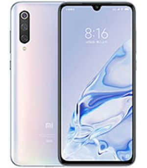 Picture for category Mi 9 Pro 5G