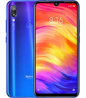 Picture for category Redmi Note 7 Pro