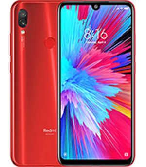 Picture for category Redmi Note 7s