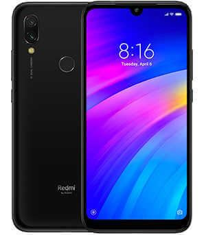 Picture for category Redmi 7