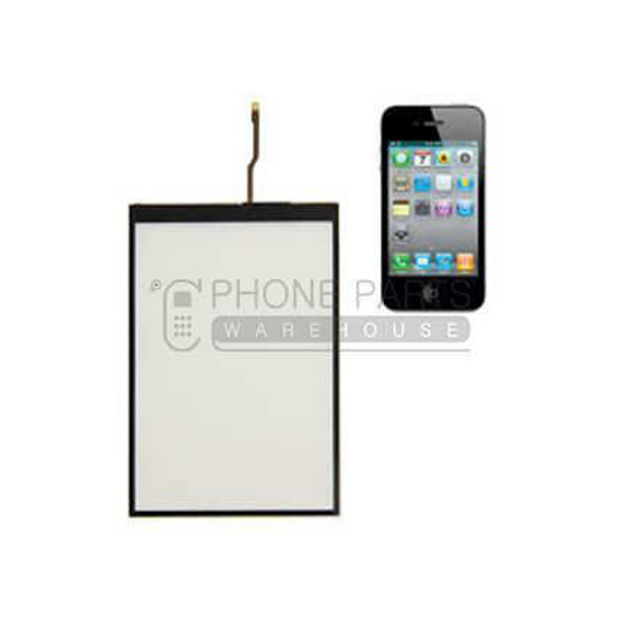 Picture of iPhone 4/4s Back Light Module for LCD High Quality- Replacement part (compatible)