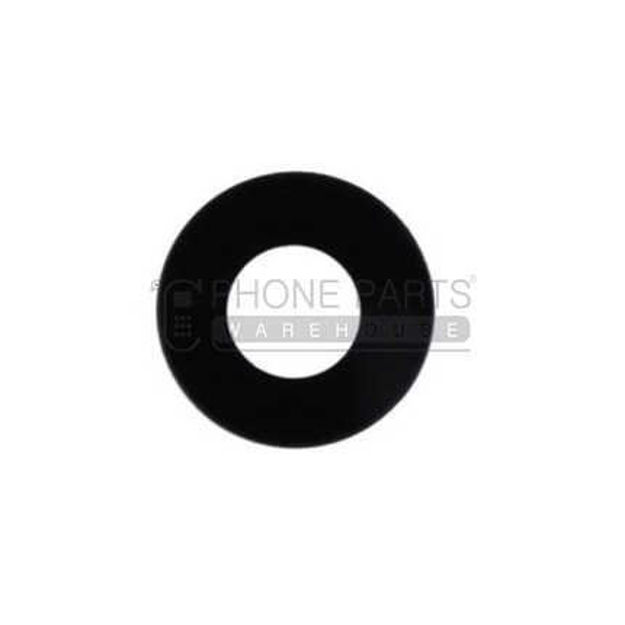 Picture of Oppo A37 Back Camera Lens + Adhesive