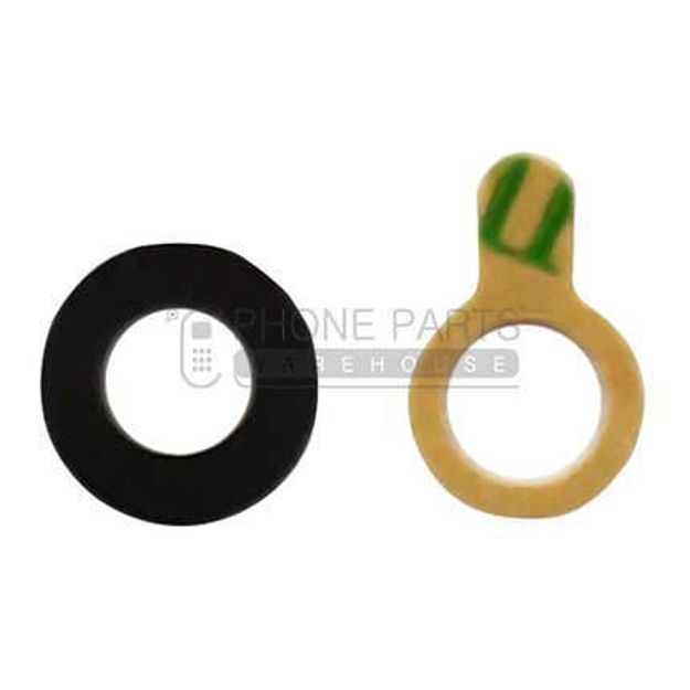 Picture of Oppo A57 Back Camera Lens + Adhesive