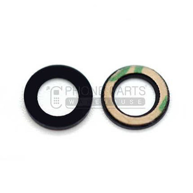 Picture of Oppo A59 / Oppo F1s Back Camera Lens + Adhesive