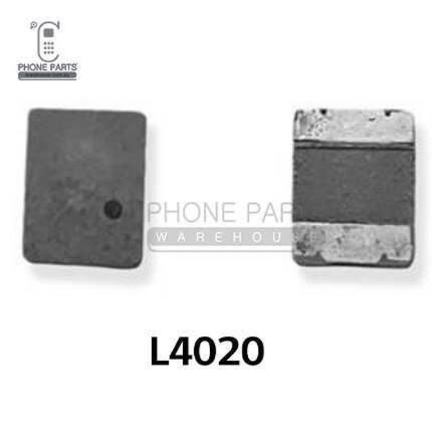 Picture of iPhone 6s/6s plus Blacklight Power [Blacklight Diode] IC Chip [L4020]
