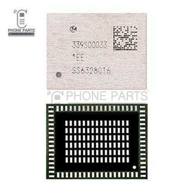 Picture of iPhone 6s/6s plus wifi  IC Chip Original [339500043]