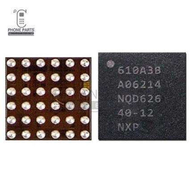 Picture of iPhone 7/7 Plus USB Charging  IC Chip (U2) [1610A3B]