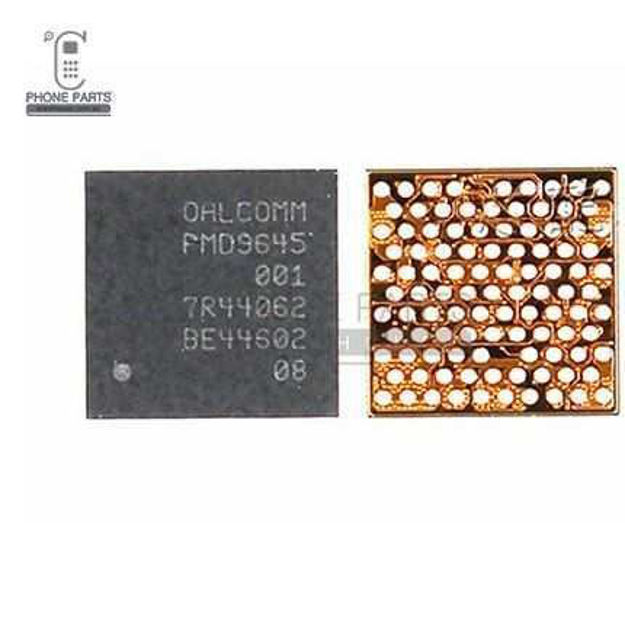 Picture of iPhone 7/7 Plus Small POWER  IC Chip [PMD9645]