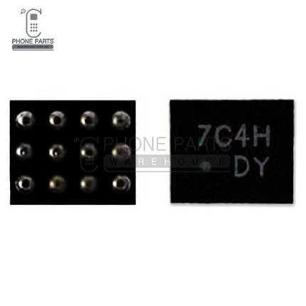 Picture of iPhone 6/6 plus Blacklight  IC Chip [DY U1502] (12pin)