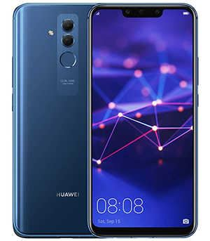 Picture for category Mate 20 Lite