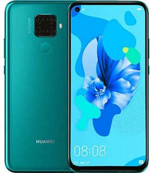 Picture for category Mate 30 Lite