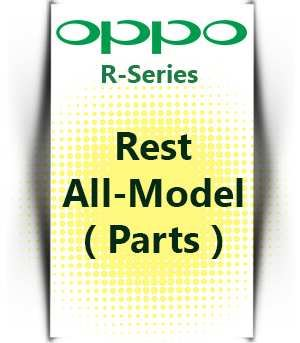 Picture for category Oppo R Series rest all model