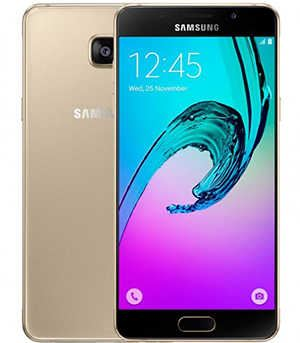 Picture for category Galaxy A9 Pro-2016 (A-910)