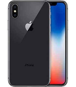 Picture for category iPhone X