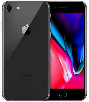 Picture for category iPhone 8