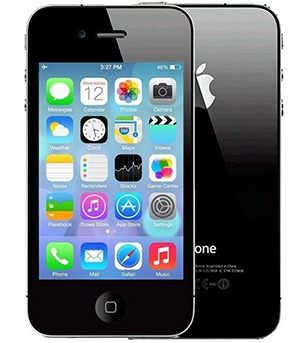 Picture for category iPhone 4