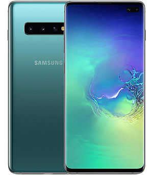 Picture for category Galaxy S10 Plus