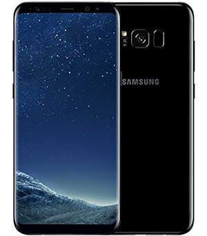 Picture for category Galaxy S8 Plus