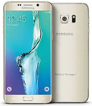 Picture for category Galaxy S6 Edge