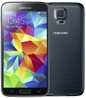 Picture for category Galaxy S5