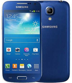 Picture for category Galaxy S4 MINI