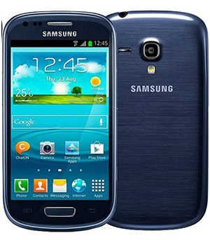 Picture for category Galaxy S3 MINI