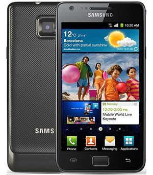 Picture for category Galaxy S2